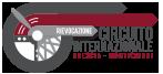 Contact's logo for Retina