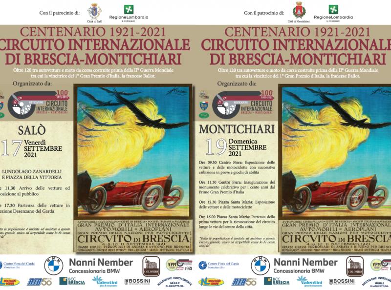 Montichiari+Salo LR